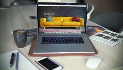 pagina-web-intuituiva