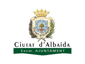AEDL Ajuntament d'Albaida