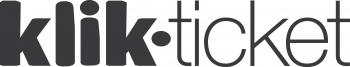 Klik Ticket · Klikair Technologies