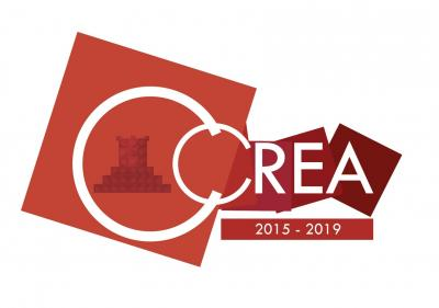 CC CREA PLUS 2019 Cocentaina