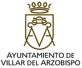 AEDL Villar del Arzobispo