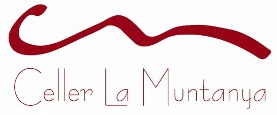 CELLER LA MUNTANYA, S.L.