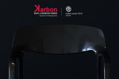 Karbon de Actiu