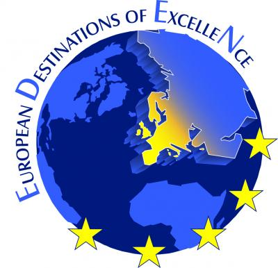 European Destination of Excelent 2019