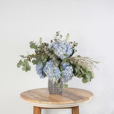 centro-flores-contemporáneo