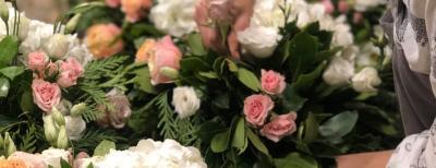 elegir-flores-temporada