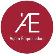 Àgora Emprenedors
