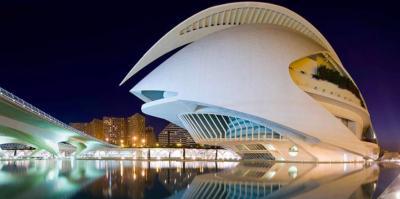 Convocatoria Startups Valencia