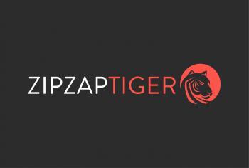 ZipZapTiger