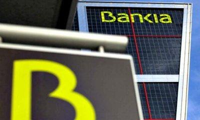 Bankia lanza un fondo para impulsar proyectos fintech de startups