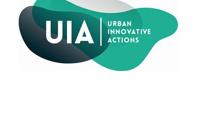 Urban Innovative Actions