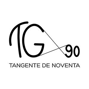 TANGENTE DE NOVENTA