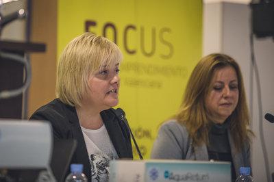 Focus Pyme y Emprendimiento 2019 Economía Circular y Bieconomía
