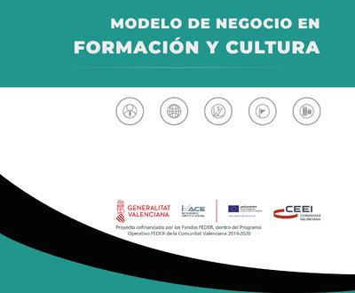 Formación y cultura