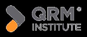 QRM Institute