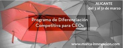 Marca & Innovación