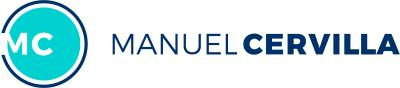 Manuel Cervilla - Consultor Marketing Online