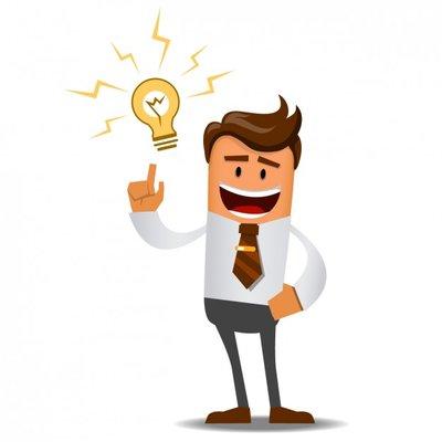 ideas para emprender