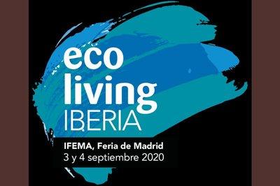 II edición Feria Eco Living Iberia