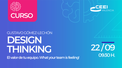 Workshop El valor de tu equipo. What your team is feeling!