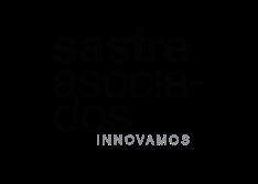 SASTRE Y ASOCIADOS (SUBSEDE Valencia)