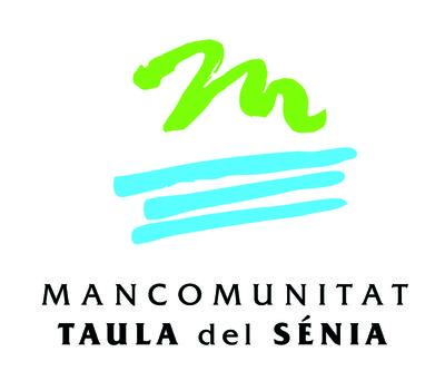 MANCOMUNIDAD TAULA DEL SÉNIA