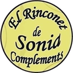 EL RINCONET DE SONIA complements