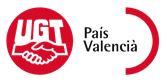 Unió General de Treballadors del País Valencià UGT
