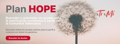Plan HOPE GVA