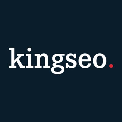 KingSEO