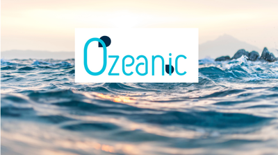 Ozeanic