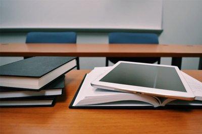 curso revit online