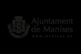 Subvenciones Manises para apoyar a las personas autónomas, microempresas y pequeñas empresas