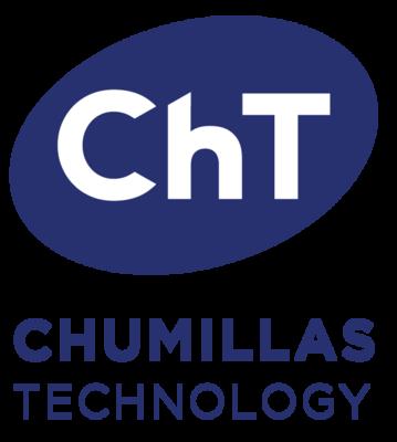 Chumillas Technology