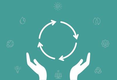 ¿Cual es tu energía del futuro?
