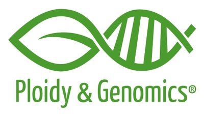 Ploidy and Genomics