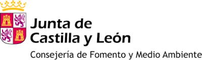 Premios Regionales Fuentes Claras para la sostenibilidad en municipios pequeños de Castilla y León