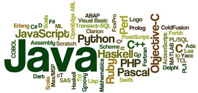 Los 5 lenguajes de programación más demandados en el mercado tecnológico