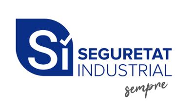 Sí, seguretat industrial