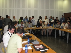 taller Dia Persona Emprendedora Comunidad Valenciana