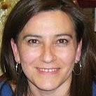 María Jesús Torres García