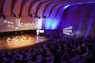 Valencia Digital Summit apuesta por las startups para afrontar la era post Covid-19