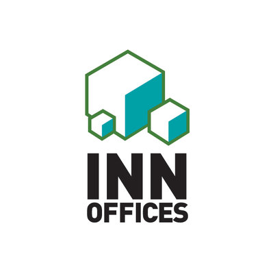 Centro de Negocios Inn Offices Sevilla Nervión