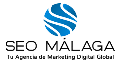 SEO Málaga Web