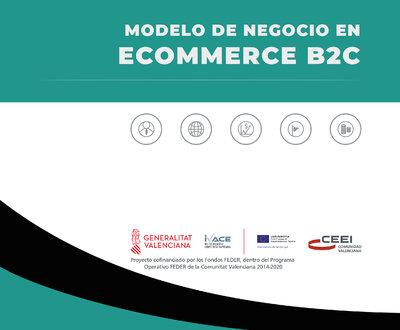 Ecommerce B2C