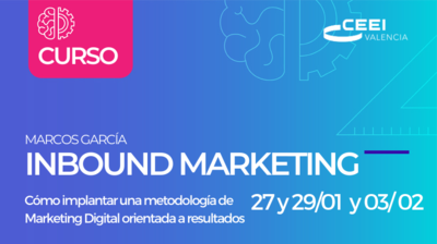 Taller Inbound Marketing_enero 2021