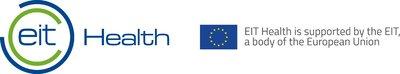 EIT Health invierte 3 millones de euros en cáncer de endometrio y Parkinson