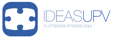 Ideas Upv Alcoi