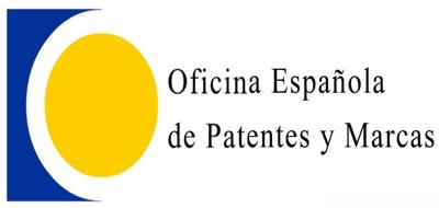 Diagnóstico de propiedad industrial, nuevo servicio de la OEPM para ayudar a las empresas a crecer