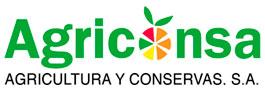 Agricultura y Conservas S.A.